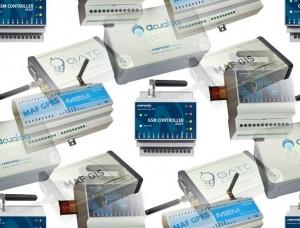 Mafero Electronics